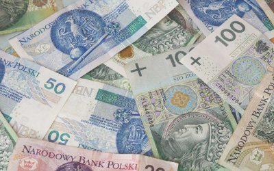 Odzyskaj pieniądze od MZGK –  Gotowy druk
