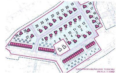 Gdzie jest Architekt Bolesławca?
