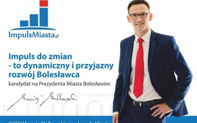 Program dla Bolesławian