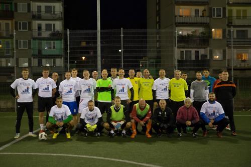 mecz1-1
